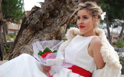 Caluga Couture Wedding